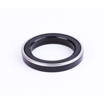 Tipo de industria VC Oil Seal