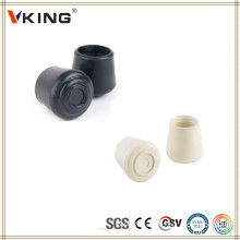 Bonded Foam Acrylic Tape System Rubber Seal