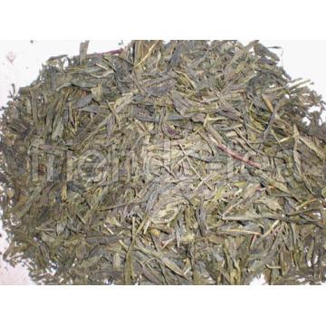 Пропаренный зеленый чай (Bencha) 8913