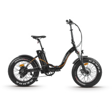 Tienda de bicicletas plegable XY-Foldy-W Fat Bike cerca de mí
