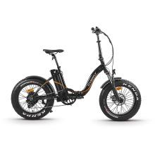 Magasin de vélos Fat Bike pliable XY-Foldy-W près de chez moi