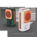 Ventilador de enfriamiento móvil de los tenedores del teléfono del cojín