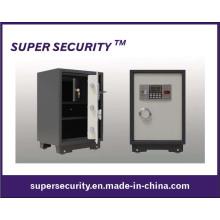 Caja fuerte electrónica para el hogar y oficina (SJD22)