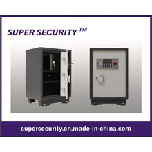 Electronic Safe for Home and Office (SJD22)