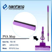 Cleaning Mop Roller Mop
