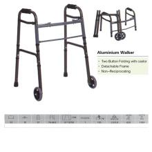 Walker Nuevo diseño