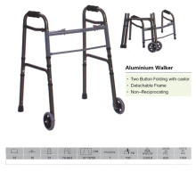 Walker New design