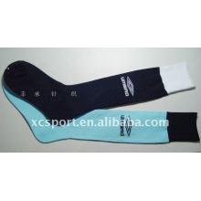 men soccer socks