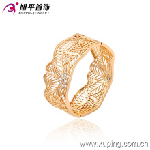 51295 способа Xuping шикарный Королевский золотой браслет ювелирные изделия для женщин на стимулирование продаж