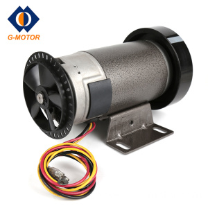 Horizon treadmill motor for sale