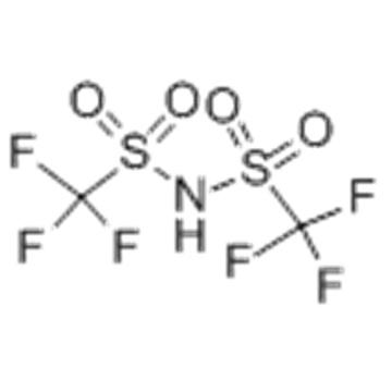 Trifluoromethanesulfonimide CAS 82113-65-3