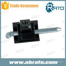 Bisagra para gabinete eléctrico metal RH-156