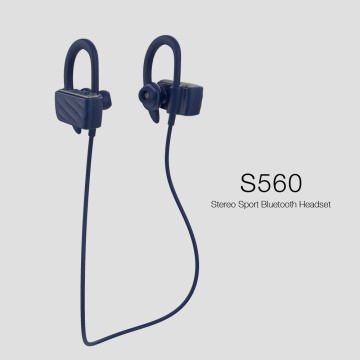 Top Rated Bluetooth Mobile Earbud Headphones