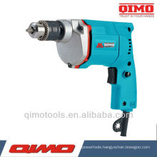 yongkang mini electric hand drill electric