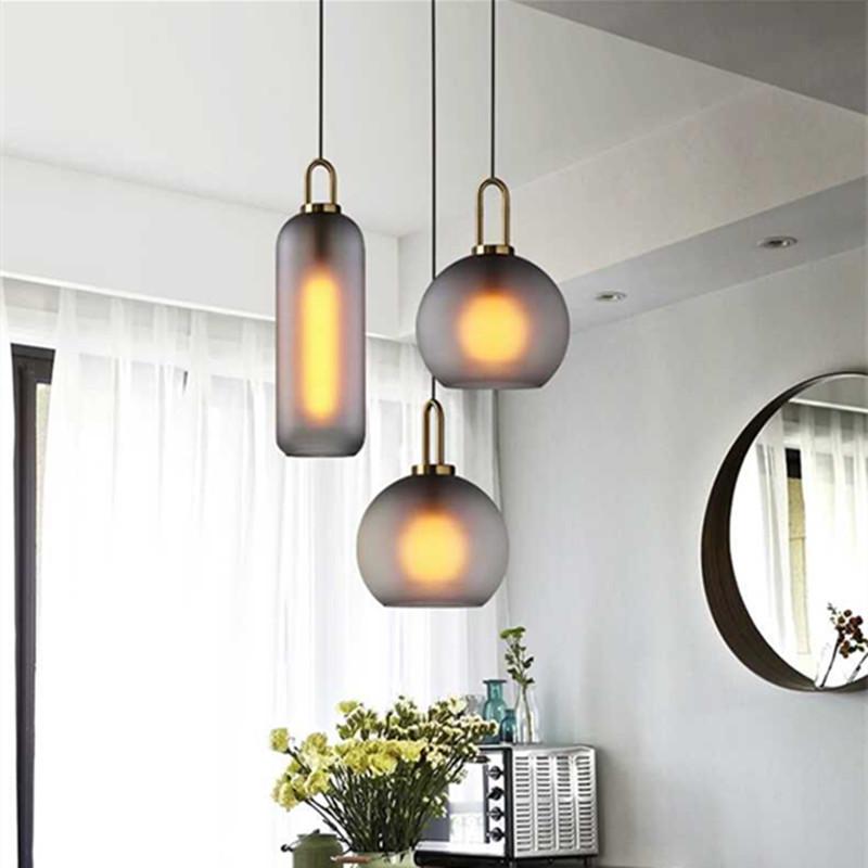 Dining Room Pendant LightofApplication Unique Pendant Lights