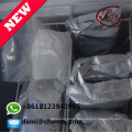 Competitive Price Pharmaceutical Raw Materials Febuxostat CAS 144060-53-7