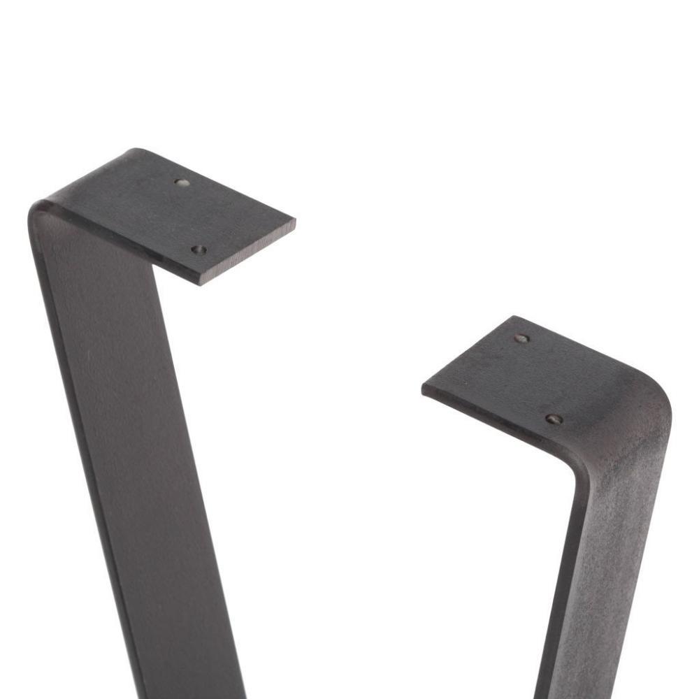 Table Leg 4 5
