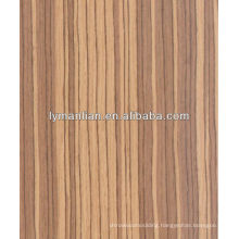 bamboo veneers for skateboards and longboards