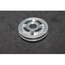 Piston suspensi MTB psiton