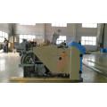 100% Cotton 3D Printing Quilting Mattress Air Jet Weaving Machines