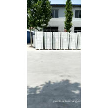 Good Quality Square Insulated Modular Water Storage Container Made In China