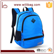 New Products Cute School Bag Backpack Primary School Kids Backpack