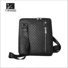 Large Genuine Leather Laptop Bag