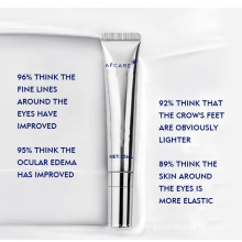 Micro Current Eye Cream Electric Microseism Anti-Aging Eliminate Eye Fatigue Eliminate Puffiness