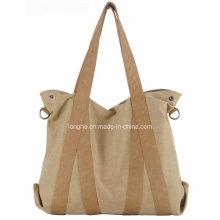 Hotsell Leisure Sport Canvas Handbag (ZXS0028)