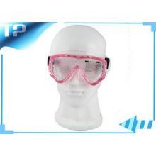 UV Prescription Full Face Scuba Dive Equipment Safety CE /