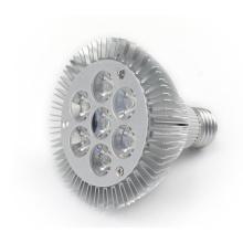 85-265V 7W E27 LED Grow Lamp pour Hydroponique