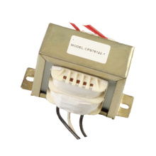 EI Transformer 40W 12V Transformer Power Supply Accessory