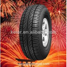 Neumático BCT Brand Car 225 / 70R15