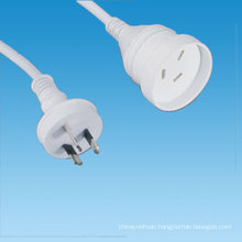 SAA Extension Cords