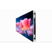 led screen pixel pitch madeinchina