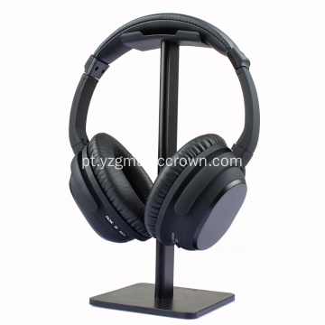 Soft Memory-Protein Anc Headset