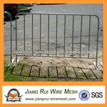 Пешеходный забор / пешеходный барьер