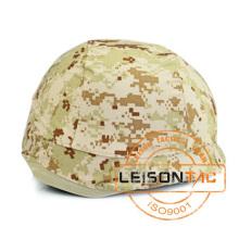 Tactical Helmet Cover Camouflage Mesh Helmet Cover, Full Face Helmet Cover
