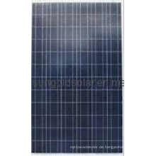 Polykristallines 285W 36V Sonnenkollektor (SGP285W-36V)