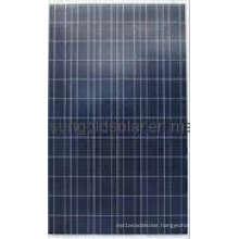 Poly Crystalline 285W 36V Solar Panel (SGP285W-36V)