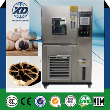 Automatic Black Garlic Fermenting Machine
