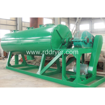 Kalium Bromicum Pharmaceutical Vacuum Harrow Dryer with Low Price
