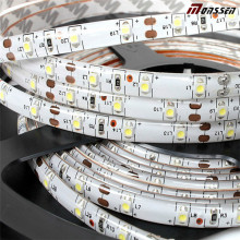 Best Price Flexible Tape 12V Waterproof SMD 3528 LED Strip