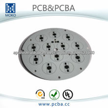 CHAUD! MK LED PCB Fabricant