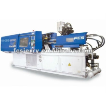 Hi-Tech Intelligent Rubber Injection Molding Machine