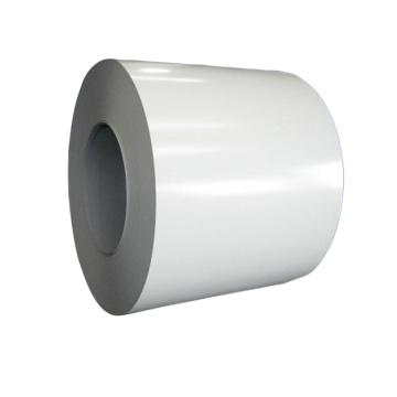 PPGI Metal Prime PPGI Color Steel Coil