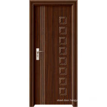 Fashion pvc door skin