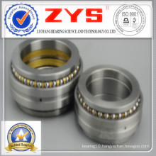 Double Direction Thrust Angular Contact Ball Bearing 234448/M