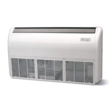 Ceiling-Exposed Fan Coil Unit for Air Conditioning