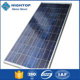 factory direct import solar panel with high quality